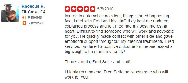 Home-Law-Office-of-Frederick-J-Sette-review-1