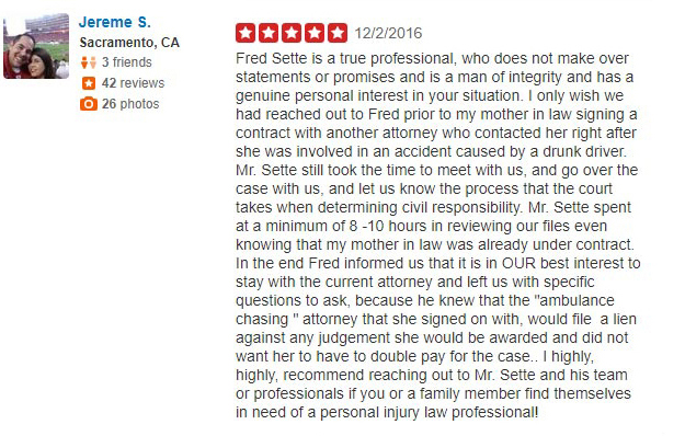 Home-Law-Office-of-Frederick-J-Sette-review-3